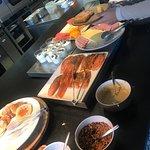 Billede af Geiri Smart Restaurant