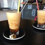 Photo of No.Mad Coffee