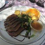 Foto de Aquarelle Restaurant