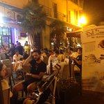 Photo de Bar del Centro