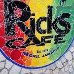 ภาพถ่ายของ Rick's Cafe