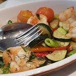 Foto de Restaurant Tablo