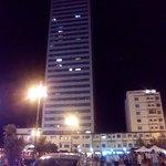 Fotografie: Grattacielo Marinella
