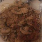 Foto de Fratellos Italian Grille - Manchester