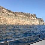 Photo of Blue M Boat Trips Puerto de Mogan