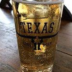 Фотография Texas Longhorn Fleminggatan