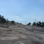 Photo of Stone Mountain Park