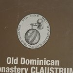 Photo of Dominican Monastery Claustrum