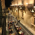 Modica di San Giovanni Foto