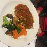 Foto de Mamma Teresa Italian Restaurant