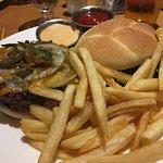 Foto de Red Rock Grill