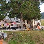 Photo of Rifugio Passo Godi