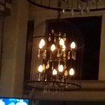 Zatar Lebanese Tapas & Bar resmi