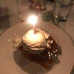 Foto de Sullivan's Steakhouse