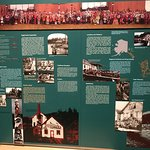 北方極地博物館照片