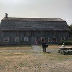 Photo de Parc National du Bic
