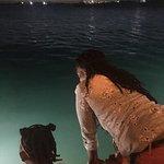 Foto de Marina Pirata
