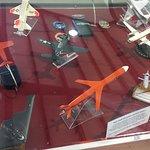 Foto de Museum of Flying