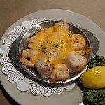 Steamers Restaurantの写真