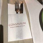 Photo of Convivium