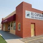 El Caporal의 사진