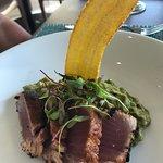 Foto van Shor American Seafood Grill