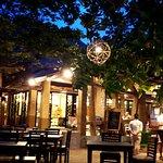 Φωτογραφία: Railay Sunset Restaurant