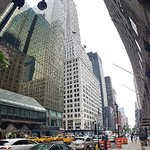 Foto di Empire State Building
