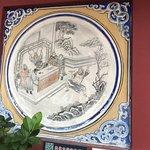 ภาพถ่ายของ Johor Old Chinese Temple
