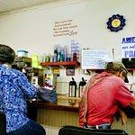 Zdjęcie Wheeler's Cafe