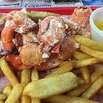 Eagles Nest Resturant照片