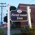Фотография SeaCoast Inn