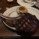 Black Barts Steakhouseの写真