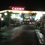 Bild från Dragonara Casino
