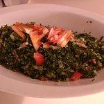 Photo of Yasmin Restaurant