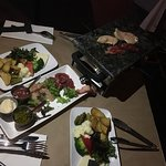 Photo de Restaurant La Raclette