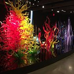 Chihuly Collection Foto