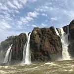 Photo of Macuco Safari