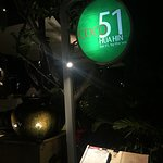 Photo of Coco51 Restaurant & Bar, by the Sea