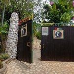Foto di Bob Marley Experience