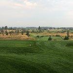 Jug Mountain Ranch Photo
