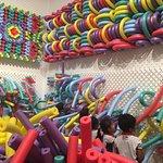 2018 Children Biennale