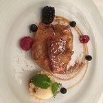 Bilde fra Restaurante Albatroz