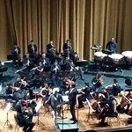 Orquestra Cesgranrio