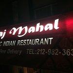 Raj Mahal照片