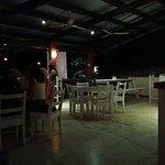 Foto de Wave Restaurant