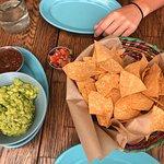 Photo of Blue Plate Taco