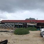 Billede af Hout Bay