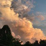 Billede af Great Smoky Mountain Heritage Center