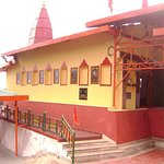 Hanuman tok2